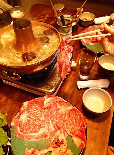 牛肉のすすぎ鍋.jpg