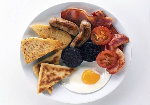 The Full Irish Breakfast.jpg