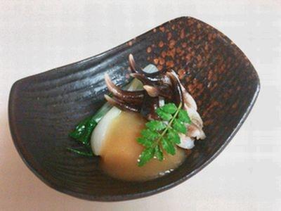 とり貝酢味噌.jpg