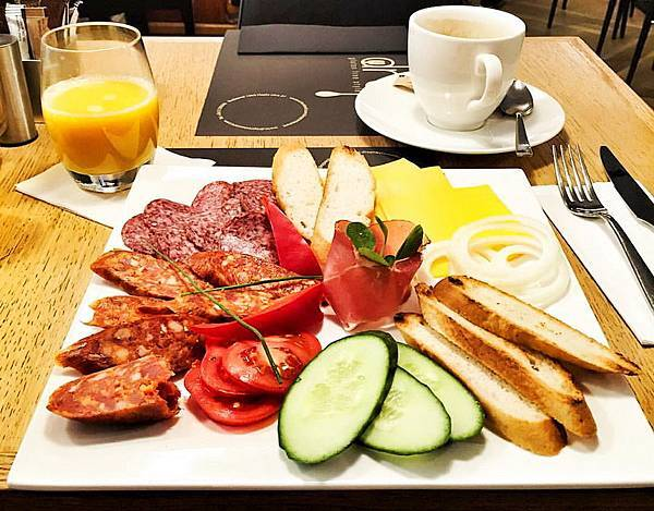 Hungarian Breakfast.jpg