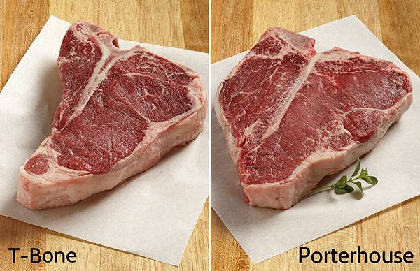 t-bone-porterhouse-collage-labeled-630x407.jpg