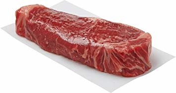 top sirloin steak.jpg