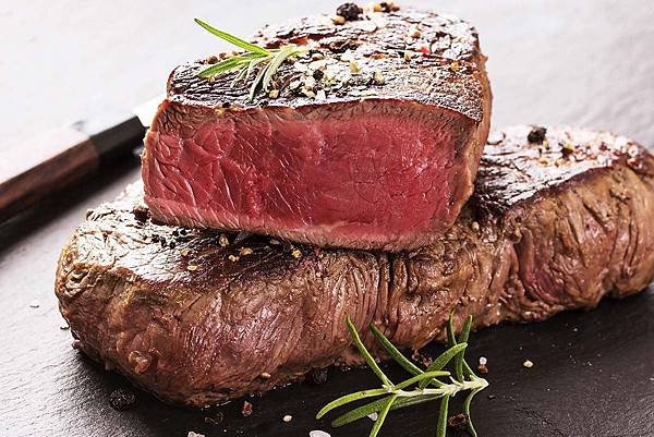 top sirloin steak 1.jpg