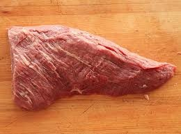 tri-tip steak.jpg