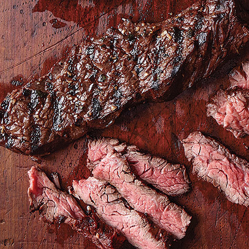 flap steak 1.jpg