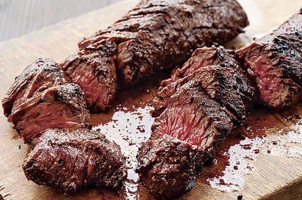 hanger steak 1.jpg