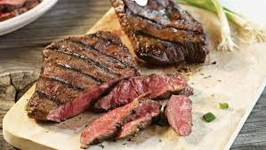 flat iron steak 1.jpg