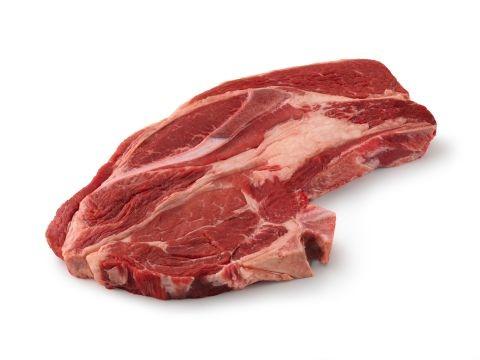 blade steak.jpg