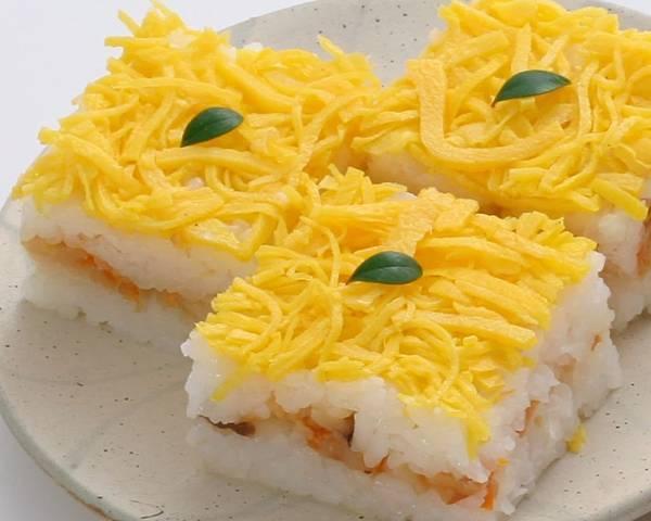 角寿司.jpg