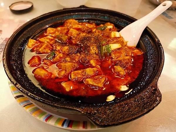 陳麻婆豆腐.jpg