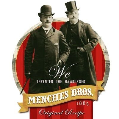 Frank and Charles Menches.jpg