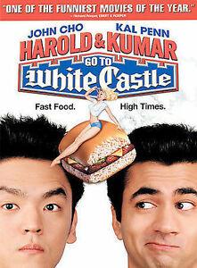 Harold %26; Kumar Go to White Castle.jpg