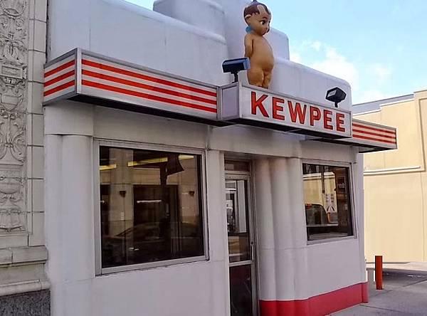 Kewpee Hamburgers 1.jpg