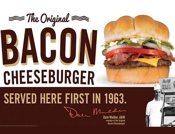 A%26;W bacon cheeseburger.jpg
