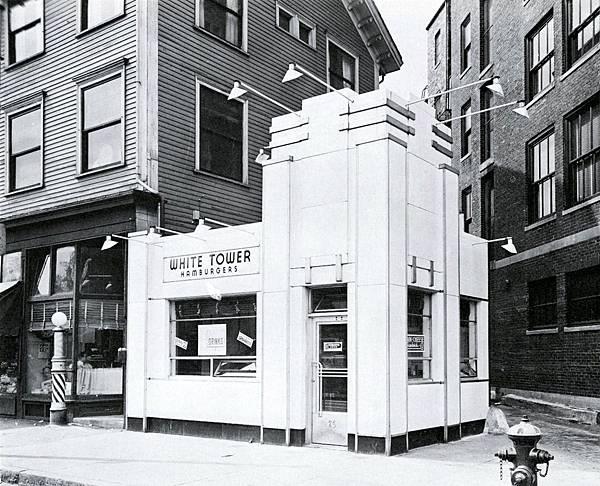 White Tower Hamburgers.jpg
