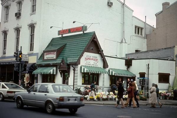 Little Tavern Shops.jpg