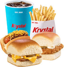 krystal hamburgers.jpg