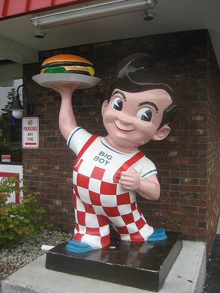 The Big Boy mascot.jpg