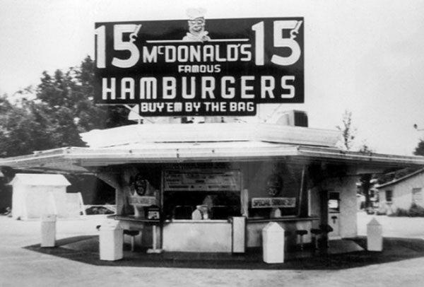 McDonald first.jpg