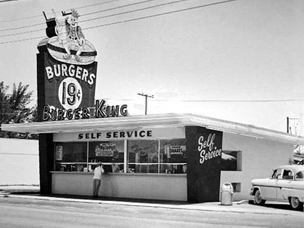 insta burger king 1953.jpg