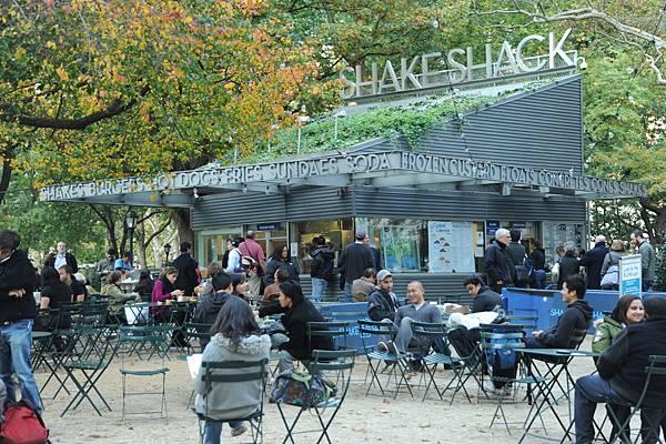 Shake Shack Madison Square Park.jpg
