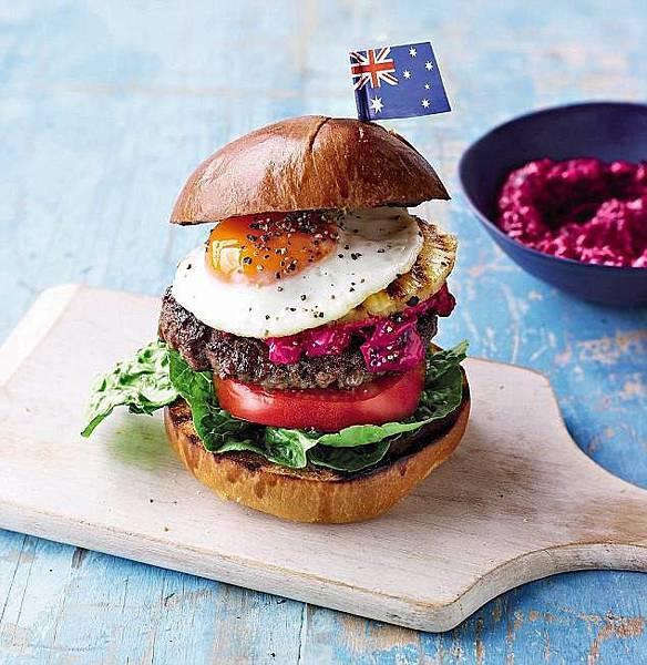 Aussie Burger.jpg