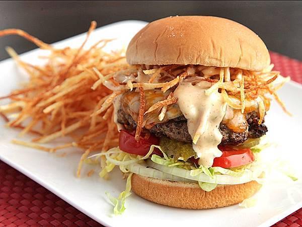 cuban frita burger.jpg