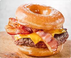 Luther Burger.jpg