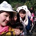 20120218 櫻花林
