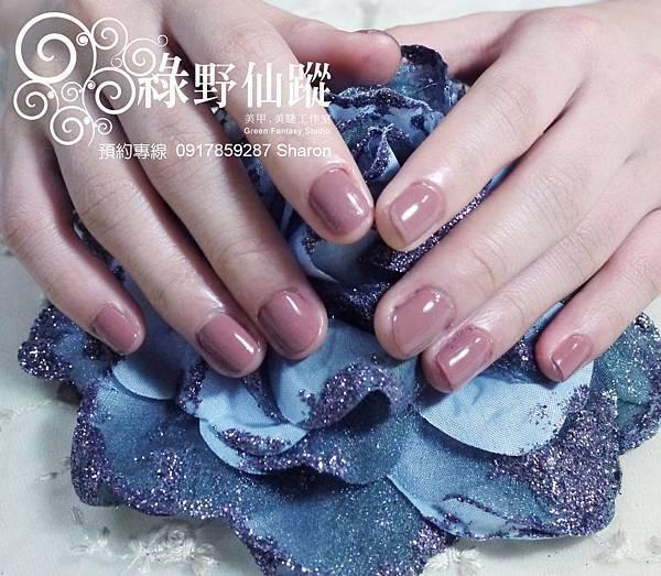 【光療指甲】莉貞 手部深層保養+光療上色.jpg