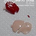 【光療指甲】Calgel卸甲特性-3.jpg