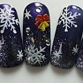 【光療指甲】聖誕節款光療指甲.jpg