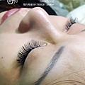 【嫁接睫毛】180根優雅濃密型 T15 9-11m