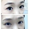 6D爆濃接睫Before&After對照圖2.jpg