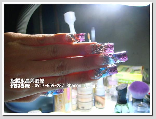 201010琉璃水晶指甲-03.jpg