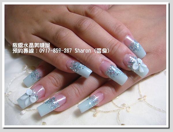 201010蜜糖甜美瘋-01.jpg
