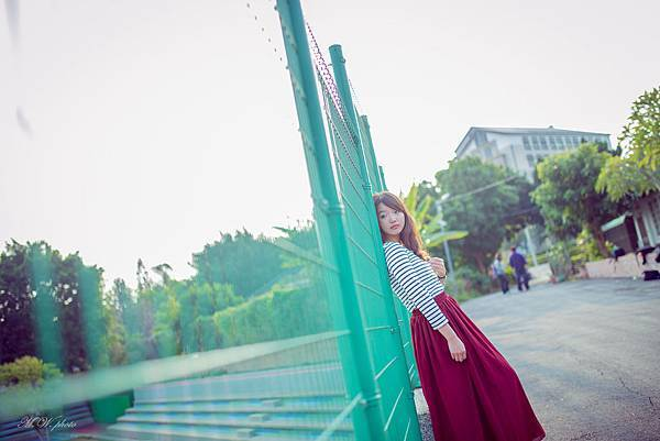 20150102-IMG_9789.jpg