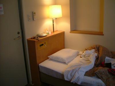 我的單人房2