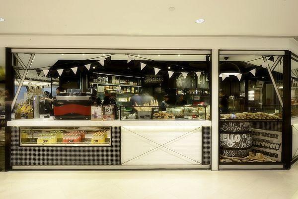 Urban Bakery Works_002