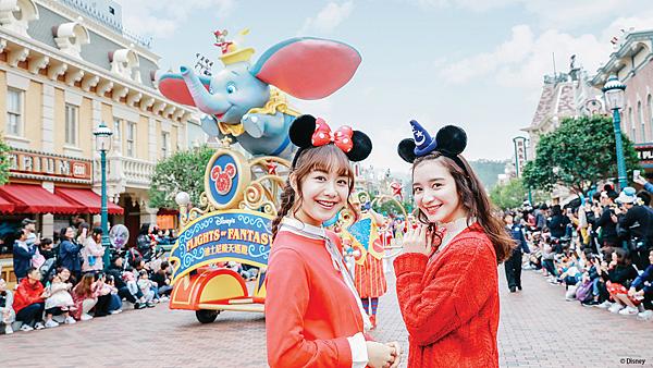 迪士尼飛天巡遊2.png