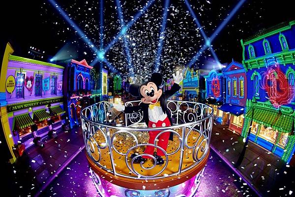 We Love Mickey.jpg