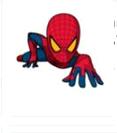 蜘蛛人:驚世再起