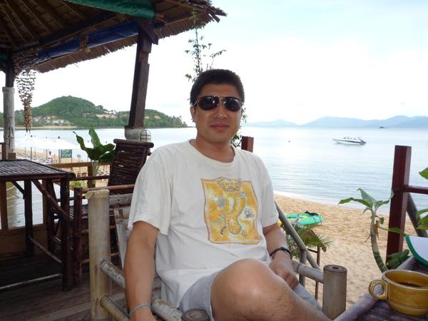 DAY3~龜島一日遊