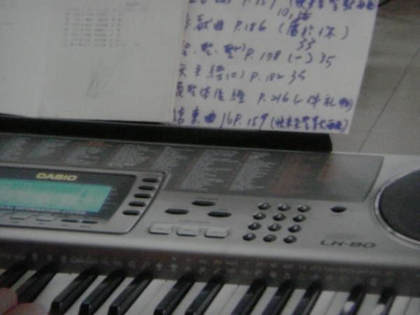 DSC03797.JPG