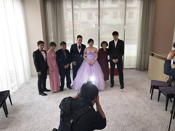 Wedding_171210_0006.jpg