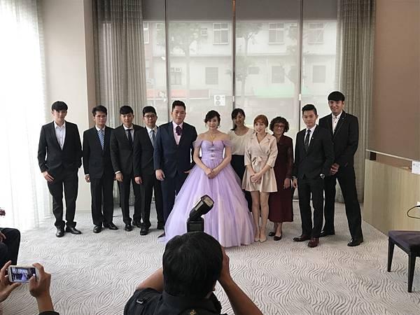 Wedding_171210_0005.jpg