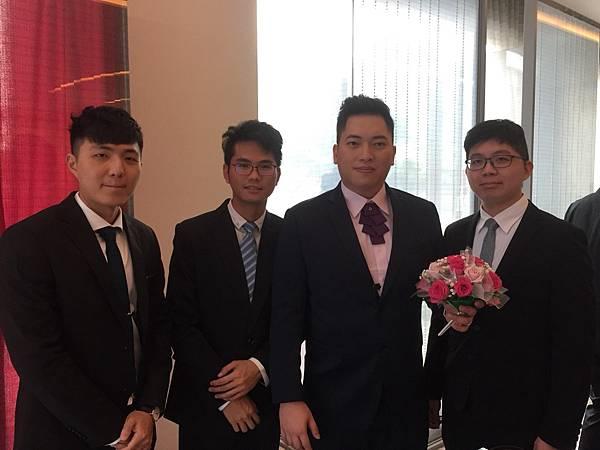 Wedding_171210_0011.jpg