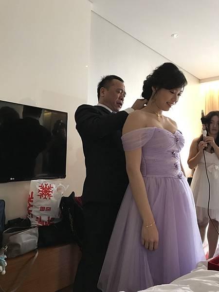 Wedding_171210_0015.jpg
