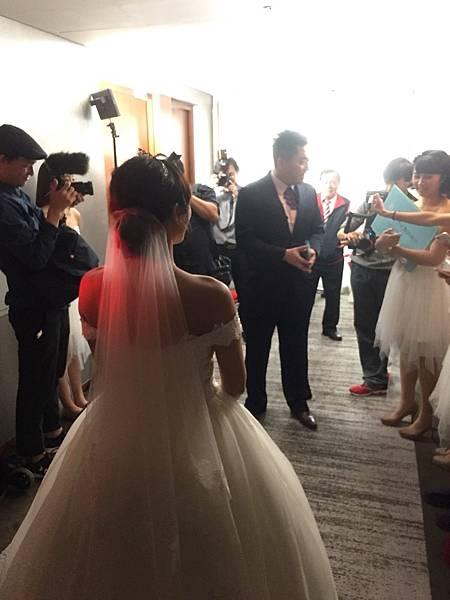 Wedding_171210_0012.jpg