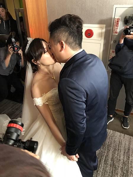 Wedding_171210_0014.jpg